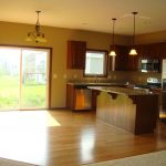 1970s split entry kitchen remodel for most homeowners the