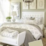 20 beautiful guest bedroom ideas guest bedroom pinterest