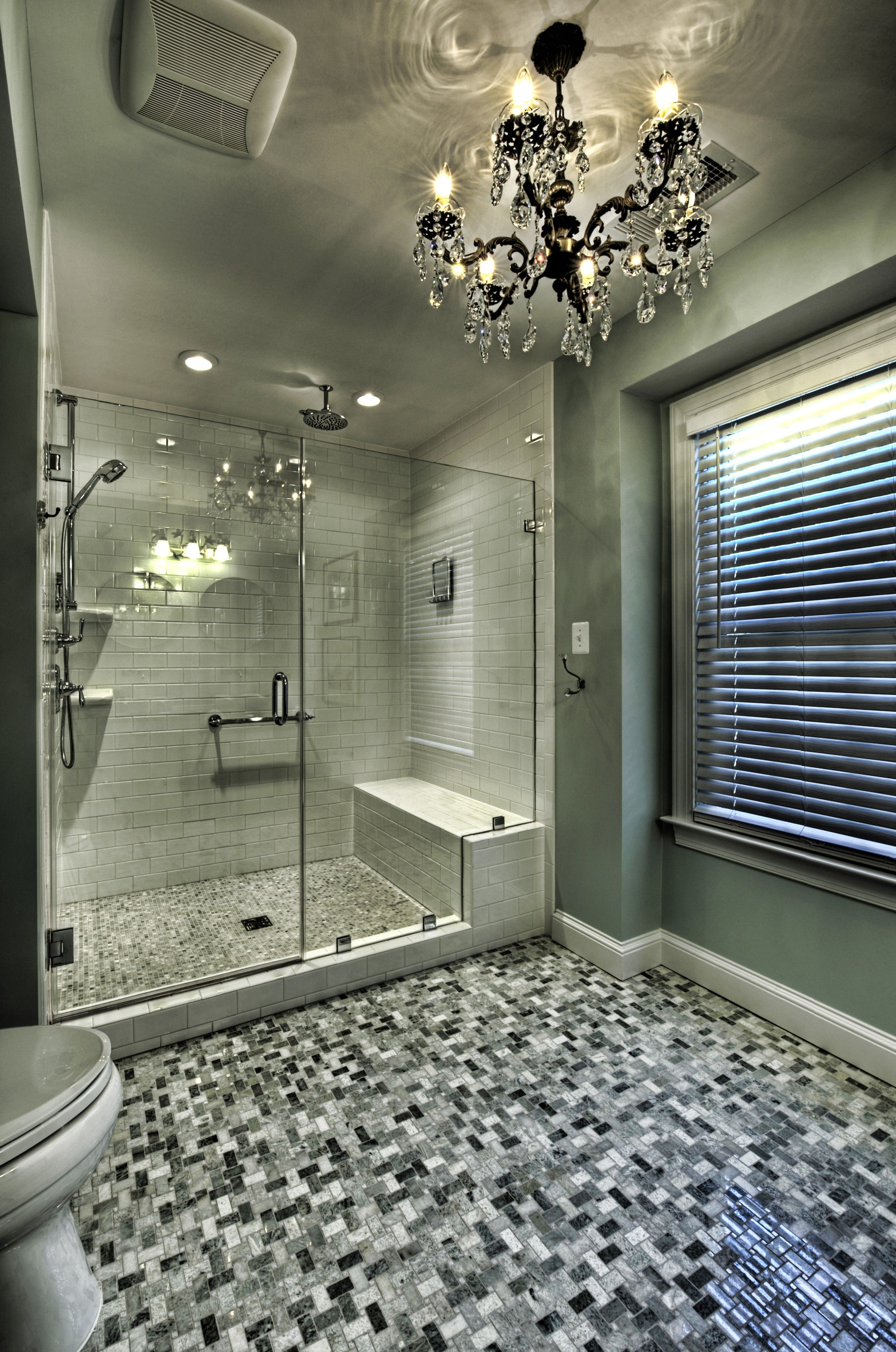 20 beautiful walk in showers that youll feel like royalty in home