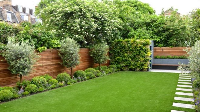 20 best landscaping ideas youtube