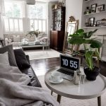 20 best small apartment living room decor and design ideas
