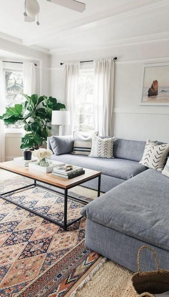 20 california chic living room restyle living room
