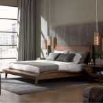 20 contemporary bedroom furniture ideas decoholic