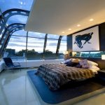 20 fun cool bedrooms design ideas for teenagers youtube