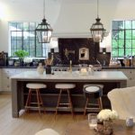 20 ideas from nate berkus jeremiah brents new la home