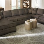 20 ideas of oversized sectional sofas