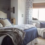 20 inspiring modern rustic bedroom retreats my beach house