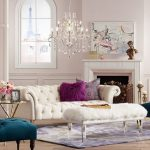 20 most romantic living room decorating ideas to amaze your guest