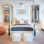 20 of the most trendy teen bedroom ideas myas room pinterest