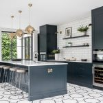 20 spectacular industrial kitchen designs that will get you hooked