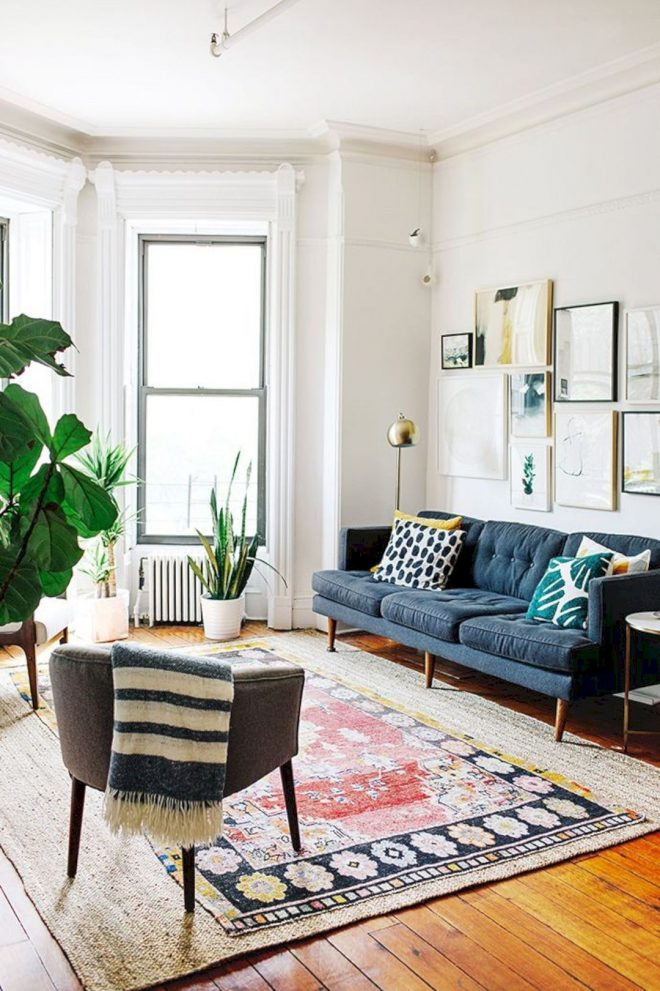20 stunning small living room decorating ideas lovely