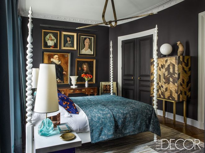 20 stylish gray bedrooms ideas for gray walls furniture