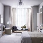 20 stylish gray bedrooms ideas for gray walls furniture decor