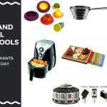 20 unique kitchen gadgets and tools mom actually wants for mothers
