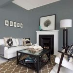 2015 best family room paint colors ideas aio interior ideas the