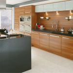 2017 paint color trends kitchen wall colors 2018 cabinets painting