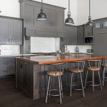 2019 essential trends color and style forecast hardwood floors