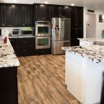 2019 kitchen flooring trends 20 flooring ideas for the perfect