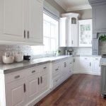 2019 pretty kitchens with white cabinets kitchen cabinet lighting