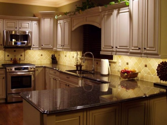 2019 small l shaped kitchen remodel ideas favorite interior paint