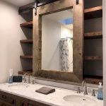 21 best bathroom mirror ideas to reflect your style home