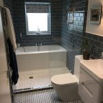 21 best bathroom remodel ideas pictures bathroom bathroom small