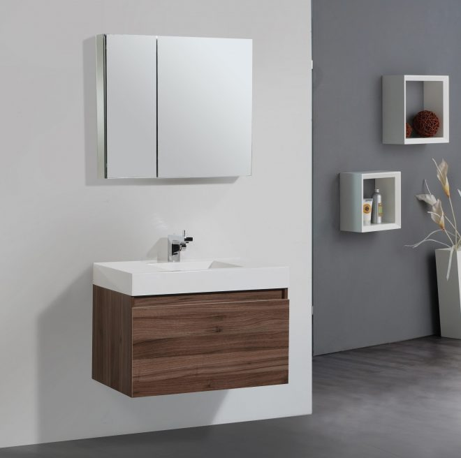 21 fresh sink cabinets for small bathrooms growthinvestmentgroup