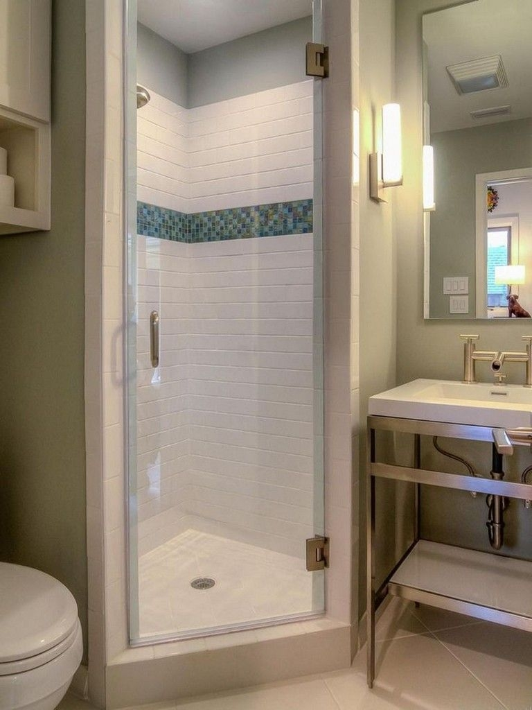 21 top best shower stalls for small bathroom on a budget