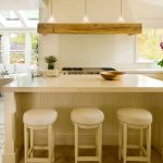 21 yellow kitchen ideas decorating tips for yellow colored