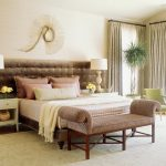 22 sublime eclectic style master bedroom designs