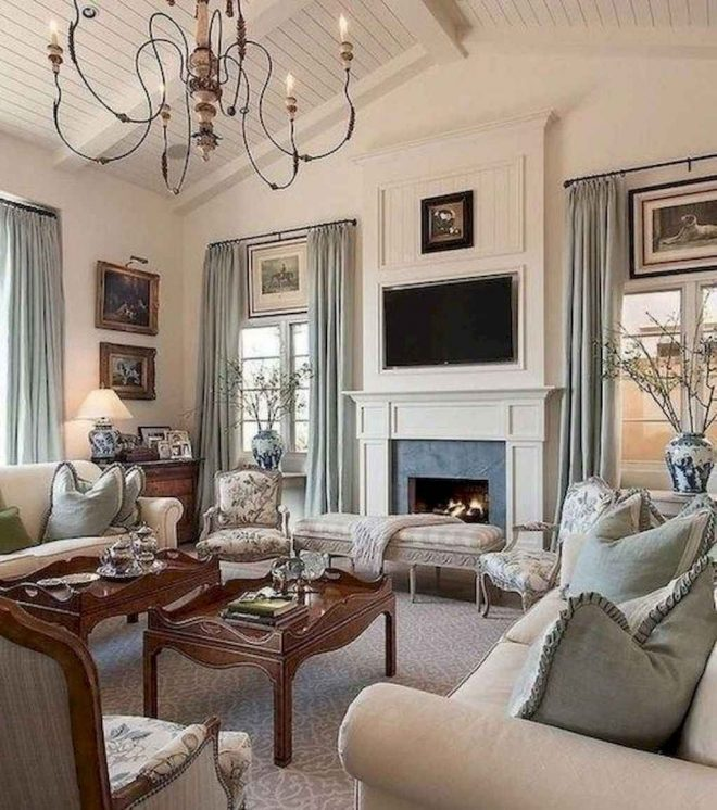 23 attractive french minimalist decor french living rooms