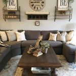23 farmhouse living room ideas to try in 2020 don pedro