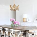 23 lovely eclectic dining room designs dining room inspiration