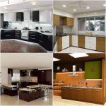 23 modular kitchen design ideas for indian homes