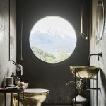 23 times round windows made a home more beautiful