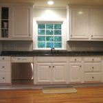24 most fabulous beige kitchen cabinets painting black wall