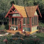 24 tips for turning a shed into a tiny hideaway the family