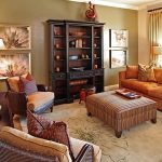 25 autumn living room decorating autumn living room