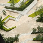 25 awesome landscape architecture design miami ideas best