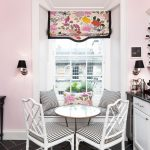 25 beautiful pink kitchen decorating ideas for your inspiration