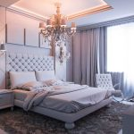 25 beautiful romantic bedroom ideas for valentines
