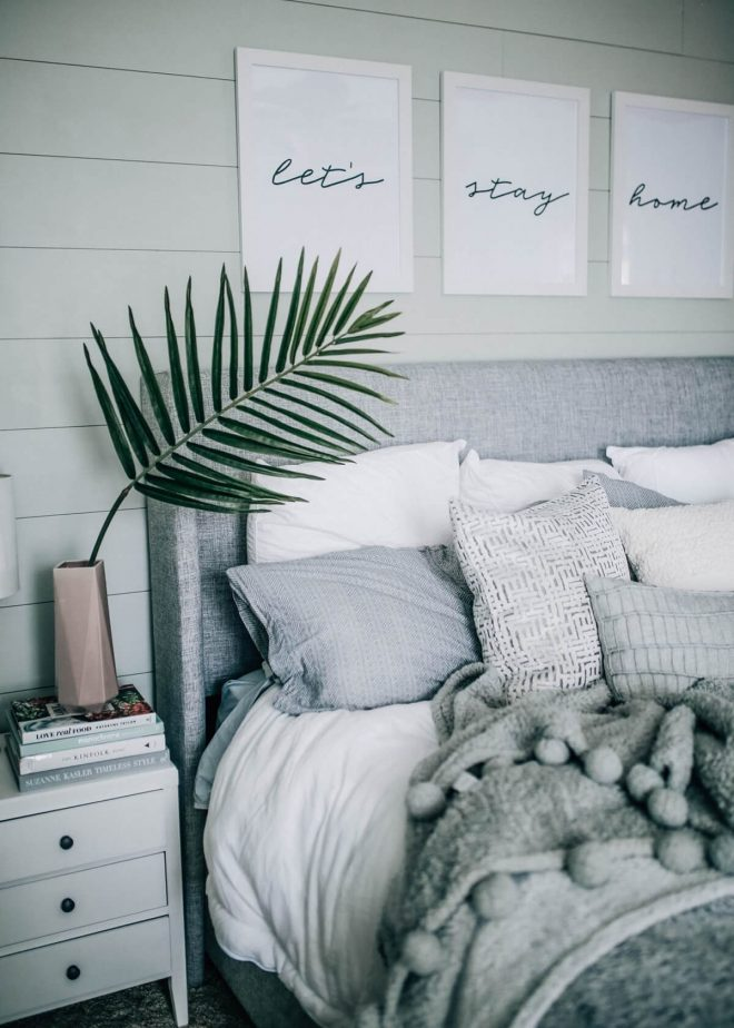 25 best cozy bedroom decor ideas and designs for 2019