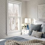 25 best gray bedroom ideas decorating pictures of gray