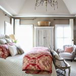 25 best ideas about french country bedding on pinterest