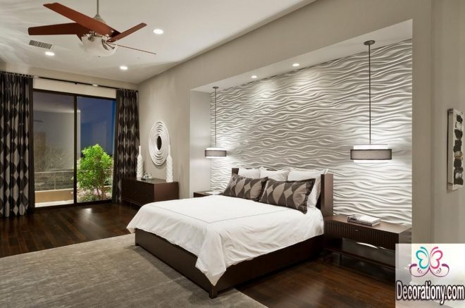 25 best master bedroom interior design ideas master bedroom