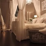 25 best romantic bedroom decor ideas and designs for 2020