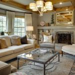 25 best traditional living room designs wow decor