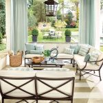 25 dreamy patios pools and porches how to decorate