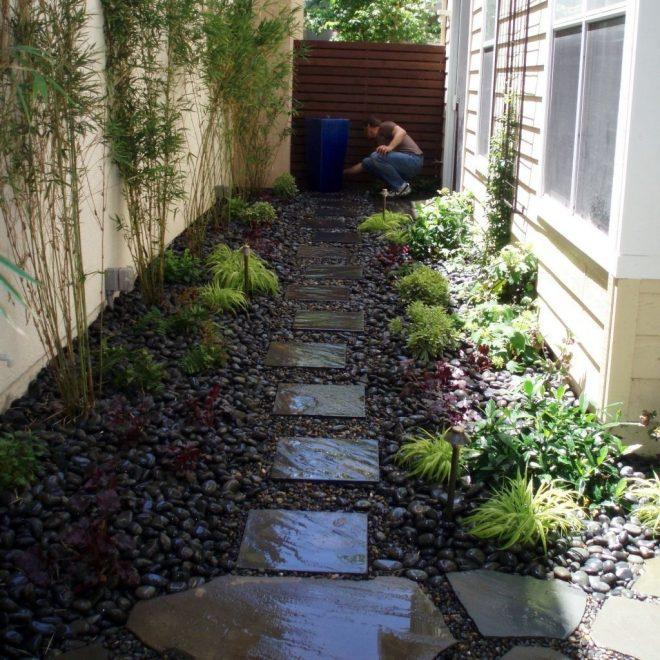 25 landscape design for small spaces backyard yard landscaping