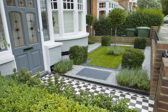 25 landscape design for small spaces garden projects garden
